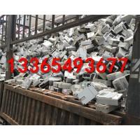 各类电表回收:13365493677