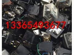 废旧电表回收市场