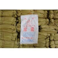 饲料袋豆粕袋尿素袋旧袋子蛇皮袋塑料袋二次袋子批发