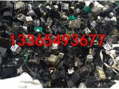 二手电表回收市场