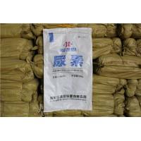 印刷复混肥料编织袋 生物有机肥料袋 化肥袋 尿素包装袋