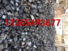高价回收电表电话