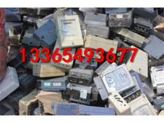上门回收电表:13365493677