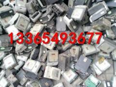 废旧电表回收价格