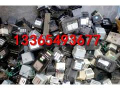 废旧电表回收电话:13365493677