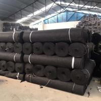 家具包装毯子养护公路保湿地毯装修地面保护 厂家直销 无纺棉