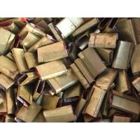 厂家批发定制镀锌塑钢打包扣