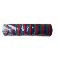 特价胶带定制胶带包装封箱胶带透明胶带批发印字打包封口