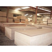 漂白胶合板3厘4厘5厘多层板打包装专用板打木箱专用贴面板
