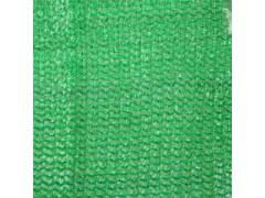 临沂遮阳网生产厂家黑色遮阳网 防尘盖土网 黑色遮阳网大棚遮阴