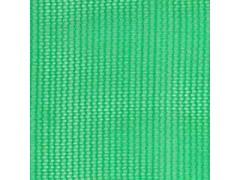 临沂遮阳网厂家直销建筑工地防尘盖土网 绿色遮阳网防晒网厂家
