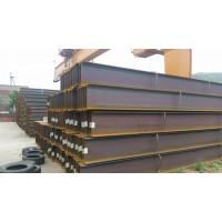 临沂日钢H型钢价格13953975028