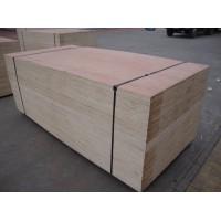 杨木多层板 包装托盘专用 厂家直供 价格低廉 不退不换