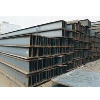 临沂日钢H型钢厂家直销13953975028