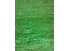 临沂遮阳网厂家现货供应工地防尘盖土网现货 绿色遮阳网防晒网