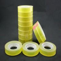 印刷有线湿水牛皮纸胶带印刷纤维湿水牛皮纸胶带厂家封箱胶带