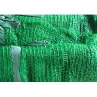 临沂遮阳网厂家黑色绿色2针3针4针6针防尘网 盖土网 遮阳网