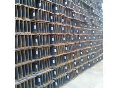 临沂工字钢厂家直销13953975028