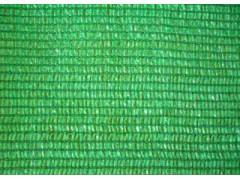 临沂遮阳网厂家绿色盖土网工地 防尘网 土盖土网遮阳网