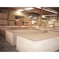 大量供应优质胶合板 胶合板模板