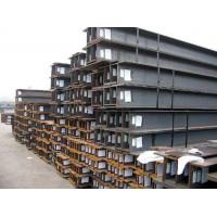 临沂莱钢H型钢价格13953975028