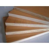 供应优质建筑木模板  多层板 胶合板 建筑模板厂家直销