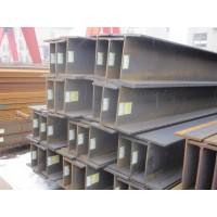 临沂河北H型钢厂家13953975028