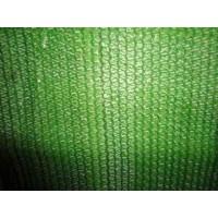 临沂遮阳网厂家直销遮阳网 建筑防尘盖土网 绿色黑色遮阳网