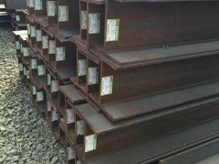临沂H型钢生产厂家13953975028