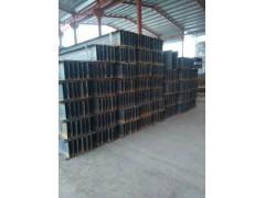 临沂H型钢价格13953975028