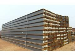 临沂河北H型钢批发13953975028