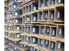 临沂日钢H型钢生产厂家13953975028