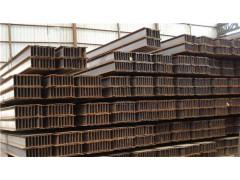 临沂莱钢H型钢厂家直销13953975028