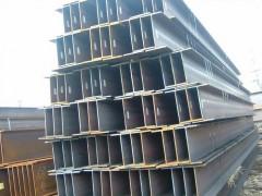 临沂H型钢厂家13953975028