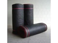 临沂遮阳网厂家土网绿色黑色防尘网遮阳网 绿化网 雾霾网