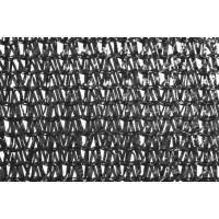临沂遮阳网厂家批发盖土网 工地遮盖防尘绿化绿色遮阳网
