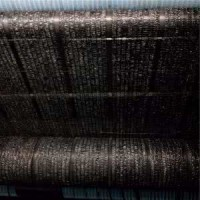 临沂遮阳网厂家 防尘网 绿色遮阳网 墨绿遮阳网
