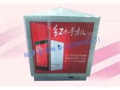 精品手机柜手机玻璃柜台手机展柜产品展示柜陈列柜货架
