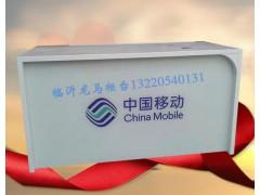钛合金展示货架 手机配件展示柜 精品玻璃手办陈列柜