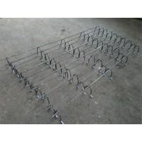 铁马凳厂家直销定制批发铁马凳铁支架