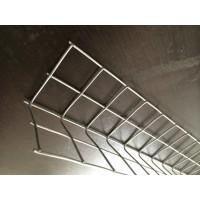 供应优质铁马凳建筑钢筋马镫建筑施工用铁马凳钢筋支架楼梯护角