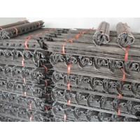 铁马凳建材公司生产铁马凳钢筋铁马凳铁马镫