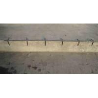 建材加工定做铁马凳钢筋马镫