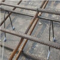厂家现货供应铁马凳建筑铁马凳楼梯护角筋