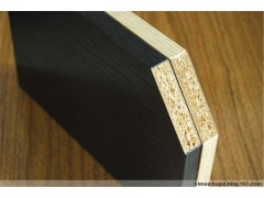 中纤板/密度板/刨花板/欧松板/颗粒板/贴面板直销