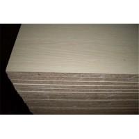 高光免漆UV板 刨花板 装饰饰面板材 橱柜衣柜