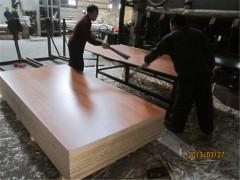 密度板中纤板刨花板竹纤维板加工定制打样专用
