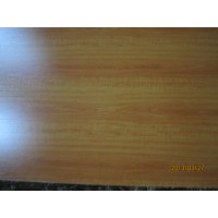 胶合板、细木工板、刨花板 1220*2440mm