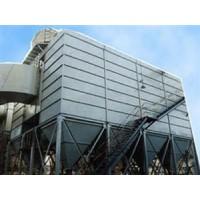 静电除尘器_湿电|袋式|脉冲|锅炉|13853934988