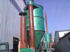 锅炉除尘器|单机除尘器|脉冲除尘器|13853934988